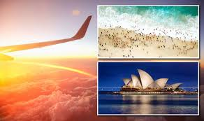 cheap flights 2017 flight centre 429 return flights from uk for