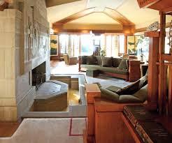 at home interior design 50 luxury african american interior designers
