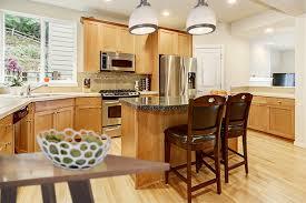 Kitchen Design San Antonio Kitchen Design Bulverde Tx Call Us Now 210 981 4334