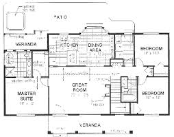 House Plans With Cost To Build Estimates Free Estimate Building Costs On A New Home In Southern California