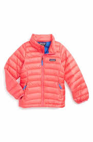 patagonia jackets hats u0026 more nordstrom nordstrom