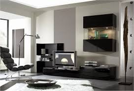 home interior tv cabinet lovely living room tv cabinet luxury moko doll