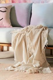 western throws for sofas beautiful western blankets and throws 33 photos gratograt