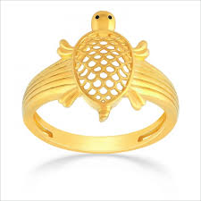 gold rings design for men 20 men ring designs trends models design trends premium
