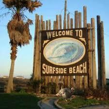 surfside beach texas home facebook