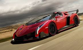 how much are the lamborghini cars the car top 10 wildest lamborghinis by car magazine