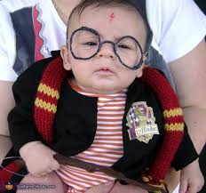 amazingly creative and easy baby halloween costumes how wee learn