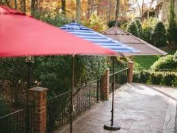 Charlotte Tent And Awning Archadeck Of Charlotte Decks Screen Porches Sun Rooms