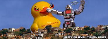 Brazilian Memes - brazilian revolutionary memes videos facebook