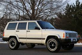 old white jeep cherokee 2002 jeep cherokee xj news reviews msrp ratings with amazing