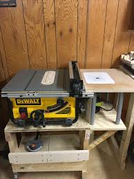 table saw router combo dewalt table saw router combo dewalt tablesaw and router combo