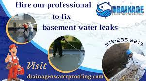 Basement Waterproofing Specialists - search waterproofing plurk