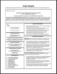 Principal Resume Samples by Assistant Principal Resume Sample Free Samples Examples