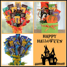 best halloween gifts 453 best halloween images on pinterest top 25 best halloween boo
