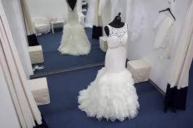 magasin mariage rouen magasin decoration mariage yvetot votre heureux photo de
