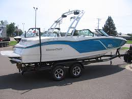 2016 mastercraft nxt22 electric blue flake 5 jpg