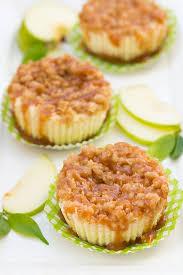 best 25 mini carmel apples ideas on pinterest carmel apple