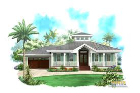 100 tidewater home plans tropical charm 32158aa
