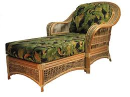 Wicker Furniture Bedroom Sets by Islander Set Made With Rattan And Banana Bark