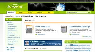 brothersoft free full version pc games 27 alternative sites like brothersoft top best alternatives