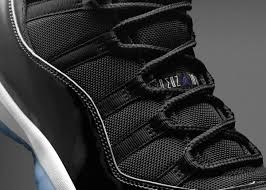 jordan space jams the air jordan 11 u0027space jam u0027 is officially nike u0027s biggest sneaker