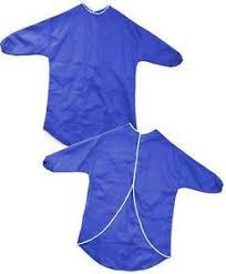 childrens aprons ebay