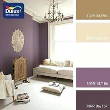 purple bedroom decor purple bedroom wall ideas tarowing club