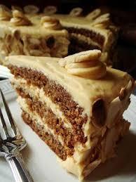 best 25 butterscotch cake ideas on pinterest butterscotch sauce