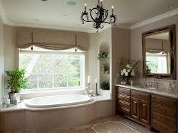 bathroom valance ideas home design ideas