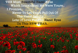 quotes about beauty of fall 100 quotes about hazel eyes surgery to turn brown eyes blue