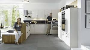 Grifflose K He Nolte Zeitgenössisch Erfahrungen Mit Nolte Küchen Und Beste Ideen