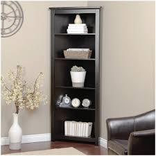 Shelf Designs by Corner Shelf Decor Ideas Corner Shelf Design Plans Corner Shelf