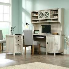 l shaped desk and hutch bush series c l shaped desk and hutch
