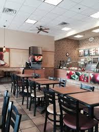 Comfort Inn And Suites Waco The 10 Best Restaurants Near Comfort Suites Waco North Tripadvisor