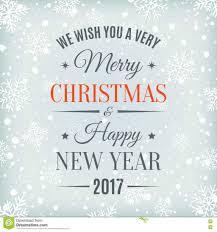 christmas free christmas card greetings lights decoration gift