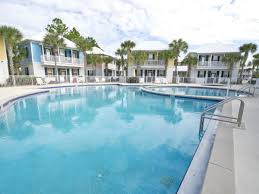 South Walton Florida Map by Bungalows At Seagrove By Southern Vacation Rentals Visit South