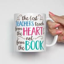 33 best diy teacher gifts appreciation gifts unique gifts and