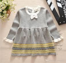 where to find best cute baby foreign girls online best korean