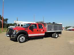 jeep fire truck brush trucks deep south fire trucks