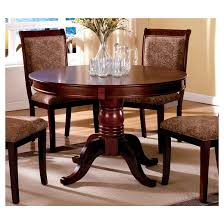 Cherry Dining Table Cherry Dining Table Salevbags