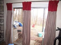 Magnetic Curtains For Doors Accessories Magnetic Curtain Rods Within Satisfying Magnetic
