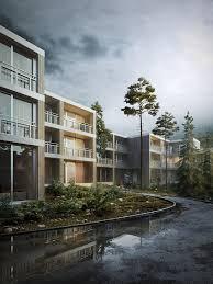 architektur visualisierungen 588 best casaplaner 3d visualisierungen schweiz images on