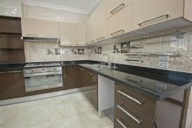 Must Have New Kitchen Trends For  Pzazz Building - Kitchen cabinets nz