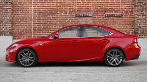 lexus car 2016 price 2016 lexus is200 f sport review with price horsepower and photo