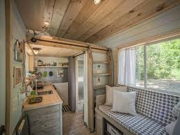 best tiny house tiny homes design ideas 65 best tiny houses 2017 small house