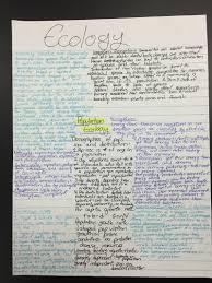 final exam study gudies welcome to keri lehtonen u0027s ap biology page