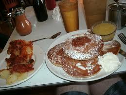 pancake pantry nashville tenn dan vs food
