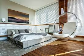 luxurious master bedroom decorating ideas and also luxury