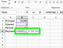 personal loan amortization table car loan amortization schedule excel best of loan formula excel