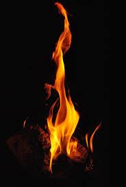 fire wikipedia